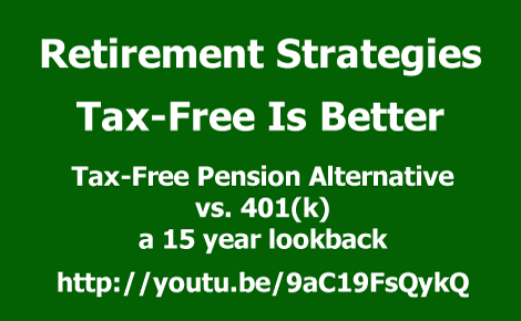 RetirementStrategiesTaxFreeisBetter15yearlookback470x290