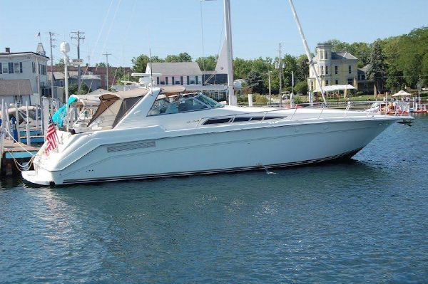 Tax-Free IUL vs. Boat Purchase.  Opportunity Costs of boat purchase vs. Tax-Free IUL $17,509 a year in tax-free retirement income