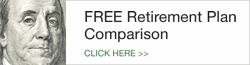 Free retirement plan comparison