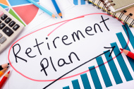 stock-photo-21081474-retirement-planning