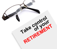 stock-photo-36749678-take-control-of-your-retirement